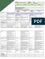 DLL_fabm1_week4.docx