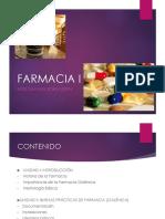 1 FARMACIA GALÉNICA HISTORIA.pptx