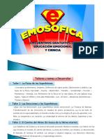 emosofica2