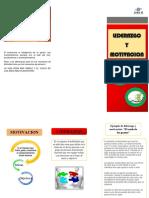 LIDERAZGO (1).docx