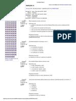 FINAL-FINAL-CORREGIDO-ESTE-SI-YA-INGE-PONGAME-DIEZ.pdf