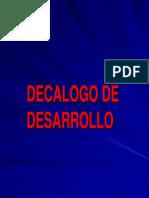 Decalogo.pdf