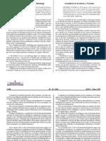 D 41-2006, d'Ajudes Vivenda