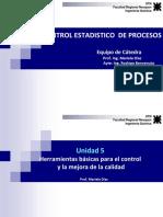 CEP-2018-U5- Htas Basicas para el control y la mejora de la calidad.pdf