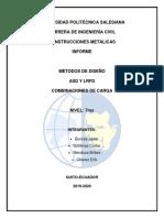 metodo ASD LFDR (1).docx