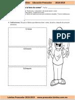 Diciembre - Ejercicios Imrimibles.docx · versión 1.docx