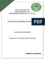 persona fisica y clasificacion de los bienes.docx