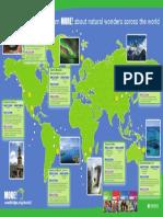 More_Classroom_Poster_A1.pdf