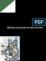 4.2 parte II_ Hok & Assoc ESTUDIO DE SITIO.pdf