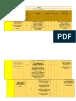 10-a-397-Legislacion-ambiental.docx