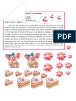 Field_Study_3_Episode_5.docx