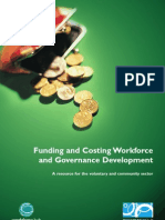 1288468762 Funding Costing Worf