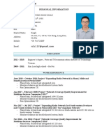 CV_Nguyen Ngoc Chau.docx