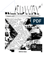 John Soars - Headway-Oxford University Press (1987) (1).pdf
