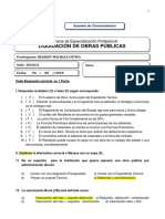 EXAMEN LIQUIDACIÓN DE OBRAS - EGE PROFESIONAL  -  HELBERT MACHACA CUTIPA.docx