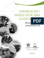 Cartilla Asociatividad rural.pdf