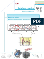Autoclave mapping.pdf