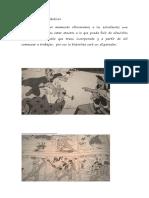 Secuencia didáctica patoruzu.docx