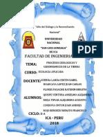 procesos geologicos y geodinamicos.docx