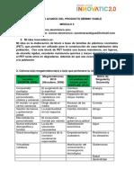 Raziel_block de PET_evidencia2.docx