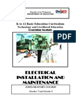 ELECTRICAL LEARNING MODULE.pdf
