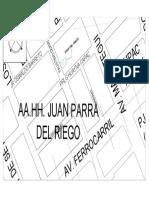 yaaa.pdf