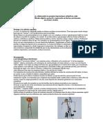 updoc.tips_el-arte-como-oficio-bruno-munari.pdf