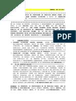 ACTA  TRANSFERENCIA 40.docx
