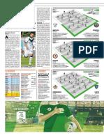 La Gazzetta Dello Sport 05-04-2019 - Serie B