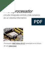 Microprocesador - Wikipedia, la enciclopedia libre-convertido.docx