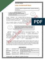 PRACTICA WORD.docx
