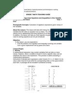 Grade 7 TG Math 3rd Quarter.pdf