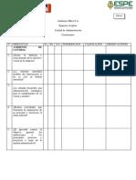 Cuestionario Proyecto(1).docx