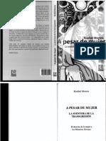 01. A pesar de mujer.pdf