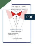 INFORME.-DIARREA-VIRAL-BOVINA.docx