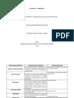ACTIVIDA 2.docx