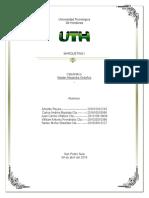 Informe Final Mkt 1