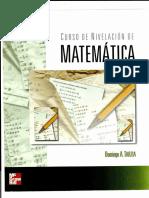 Tarzia-CursoNivelacionMatematica-McGrawHill-SantiagoChile2000.pdf