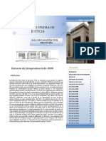 2008-EXTRACTO-JURISPRUDENCIAL-2-Trim.pdf