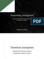 Yanawan yuraqwan_es.pdf