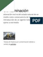 Contaminación - Wikipedia, la enciclopedia libre-convertido.docx
