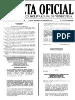 Ley-del-Régimen-Cambiario-y-sus-Ilícitos 1.pdf