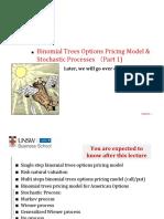 FINS5535 Lecture 4 -SC.pdf