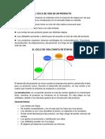 EL-CICLO-DE-VIDA-DE-UN-PRODUCTO.docx