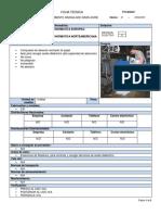 FTG-MA0021 Absorbente granulado GRAN-SORB[10379].docx