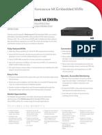 Hsfv f4k8hdnvrd Uk Ds r PDF