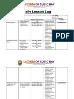 Lesson-Plan-SHS-PER-DEV.docx