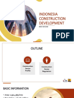 Indonesia Construction Development #final.pdf