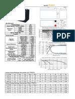 PL812.pdf