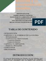 Cap. 5 y 6. Introduccióna la Historia Económica de Colombia (2).pptx